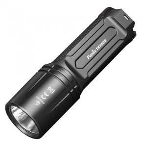 Fenix TK35UE 2018 Upgrade Flashlight (3200 Lumens)
