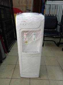 Water Dispenser Code:WD-03