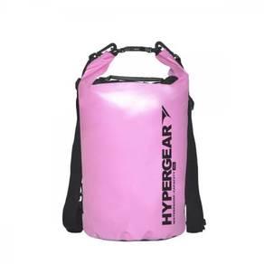 Hypergear Dry Bag 20 Liter (30104) Pink