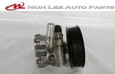 Toyota Estima Alphard 2AZ-FE Power Steering Pump
