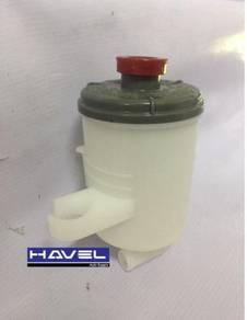 Honda Crv S9A RD1 Power Steering Fluid Tank