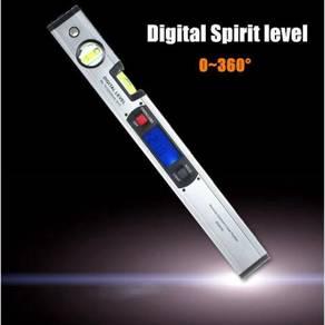 Syntek Digital Level Angle Finder 400mm