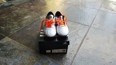 Adidas Neoride III FG