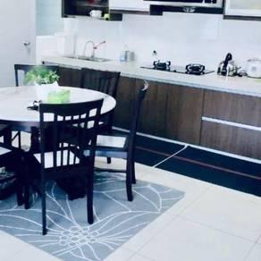 Booking Homestay Putrajaya Com Serdang