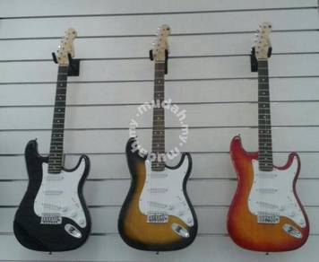 Condor Electric Guitar - CRX10