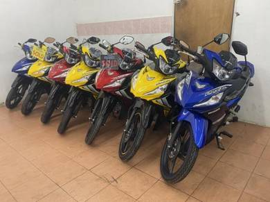 Honda wave dash 125 FI dash125 110 Super Offer