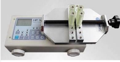 Digital Bottle Cap Torque Meter Tester 50Kg/5N.M