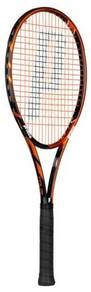 Prince T-our 100t (HANTUCHOVA) Tennis Racket