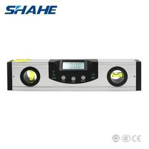 High Precision Digital Magnetic Laser Level 200mm