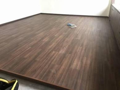 Vinyl Floor 2018 Design Termite Resistance