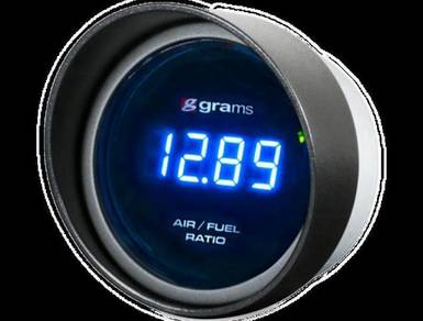 S2 Skunk2 Grams Wideband Air Fuel Ratio Kit