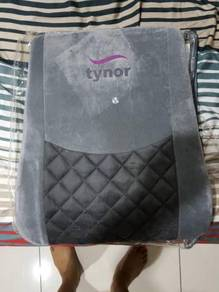 Tynor Back Rest