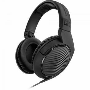 Sennheiser hd 200 pro monitoring headphone