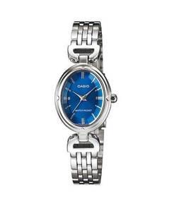Watch - Casio Ladies LTP1374D-2 - ORIGINAL