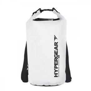 Hypergear Dry Bag 40 Liter (30106) White