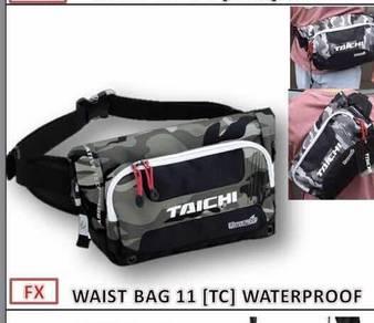 Taichi waist bag 11