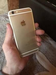 MYSET Iphone 6 64gb