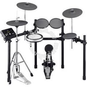 Electronic drum Yamaha DTX532K dtx-532k