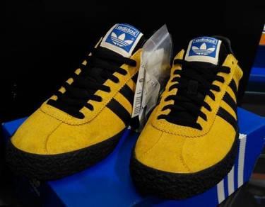 Adidas jamaica Original