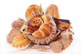 Prime bakery