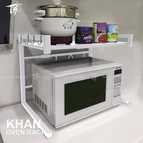 Khan Oven Rack Product For Kitchen
