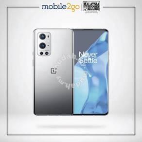 OnePlus 9 5G [SD888 | 8GB RAM + 128GB ROM] IMPORT