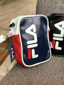 Beg fila unisex 4 color