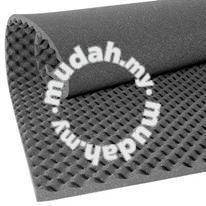 Acoustic Sound Proof -Foam