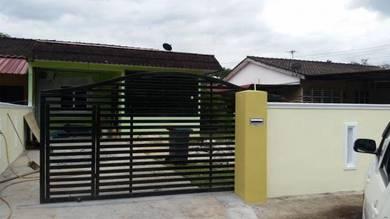 Homestay Bajet Bandar Sungai Petani Kedah