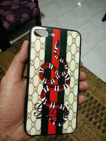 Gucci I phone case
