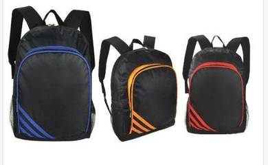 Standard Backpack Bag BP7212