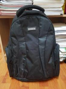 Toughbook Backpacks