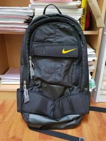 Nike Dry Backpack