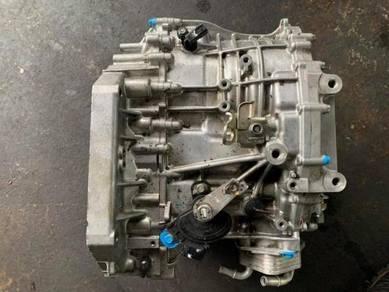 Honda HRV Gear Box 15–present Auto R18Z9 1.8L