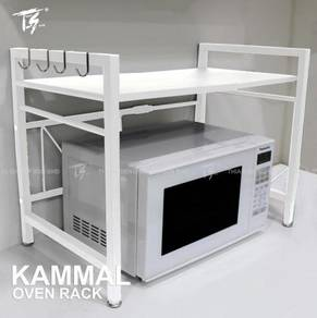 Kammal Oven Rack Product For Kitchen