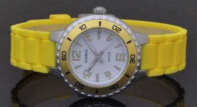 Watch - Casio Ladies LTP1331-9 - ORIGINAL