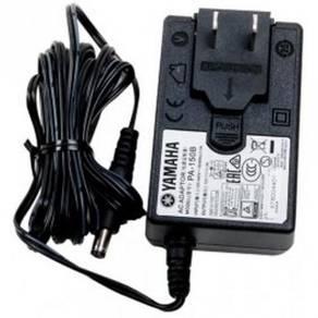 Yamaha PA-150B AC Adaptor (NEW)