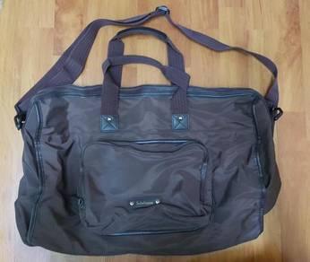 Sulwhasoo Travel Bag
