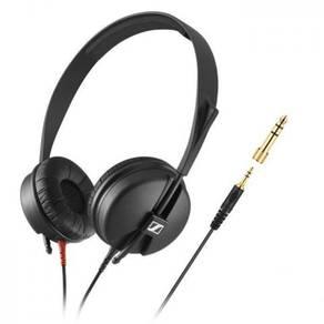 Sennheiser hd 25 light monitor headphone