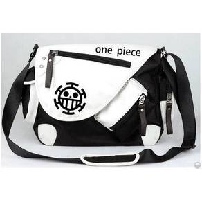 Anime Bag- one piece