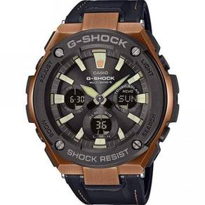 Casio G SHOCK MULTIBAND GSTW120L-1 - ORIGINAL