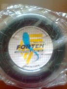 Forten synthetic 16 tennis strings
