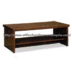 4ft Coffee Table OFMCOF1260 furniture KL sepang PJ