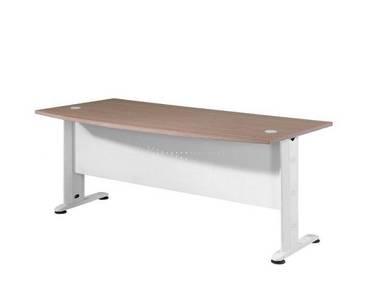 6ft Classic Executive Writing Table MR-TM1890 OUG