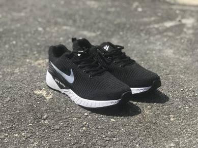 Nike pegasus bw utk dijial