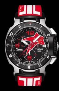Tissot Limited Edition Nicky Hayden 69