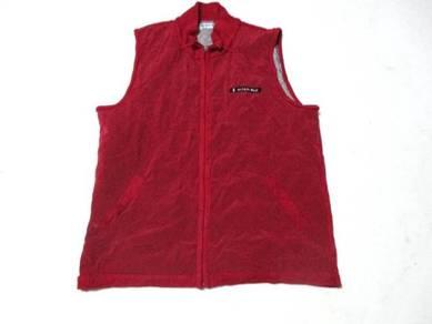 Grandslam Sports Sleeveless Warmer L (Kod JT5039)