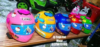 Muar Kids helmet sport outdoor