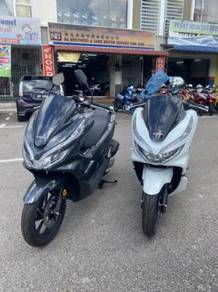 Honda pcx150 pcx 150 vario 150 Offer Offer