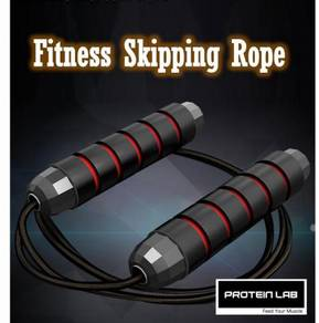 Proteinlab Fitness Skipping Rope